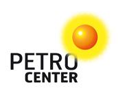 petro center